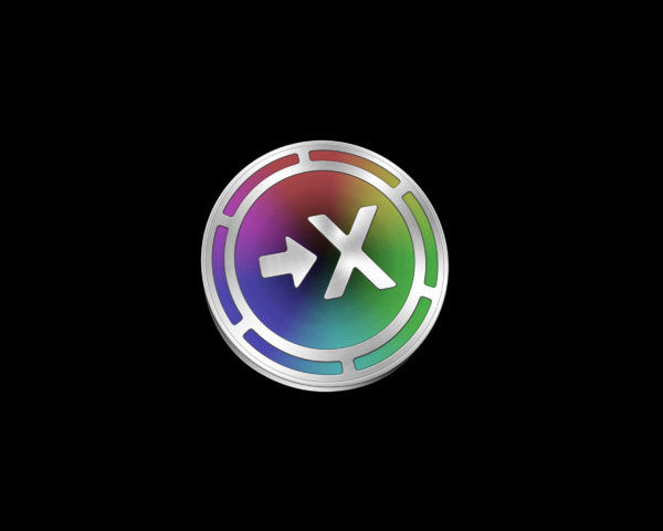 7-to-x-application-for-mac-final-cut-pro