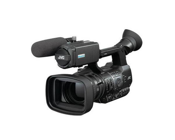 JVC-GY-HM600U-ProHD-Camera