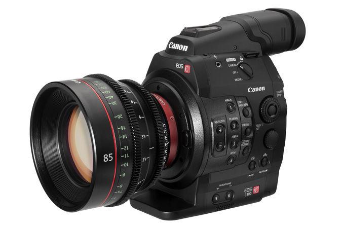 canon-c300-cinema-camera