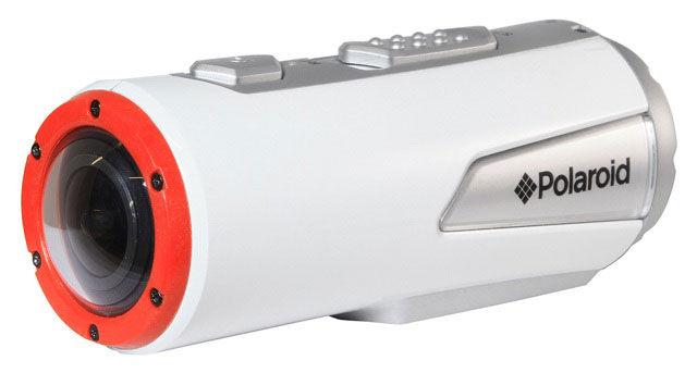 polaroid-XS100