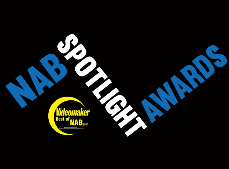 NAB Spotlight Awards