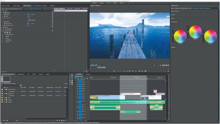 Adobe premiere pro cc 2015 review videomaker adobe premiere pro cc 2015 review ccuart Image collections