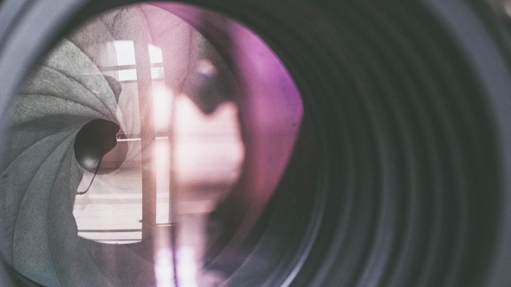 Understanding Lenses: How They Work