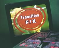 Edit Suite: The Language of Transitions