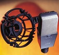 Is This Thing On? Microphone Buyer's Guide