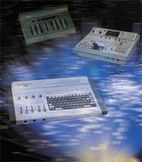 Special Effects Generators:  Buyer's Guide