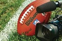 Shooting Sports: The NFL Films Model