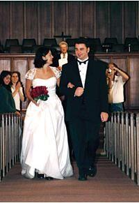 Wedding Videos: 8 Tips for Success
