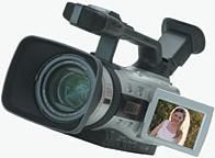 Finding the Best Digital Video Camera