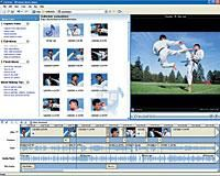 Windows Movie Maker: Free Video Editor for Windows XP Users