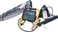 Light Source: Build Your Own Lighting Kit