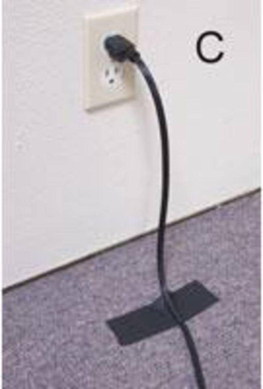 Lighting Safety | Videomaker.com