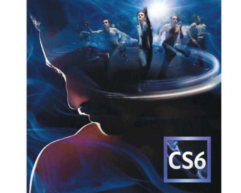 Adobe-Creative-Suite-6 Production Premium CS6