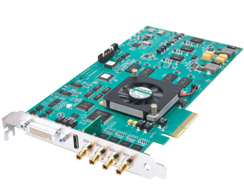 aja-video-systems-kona-3g