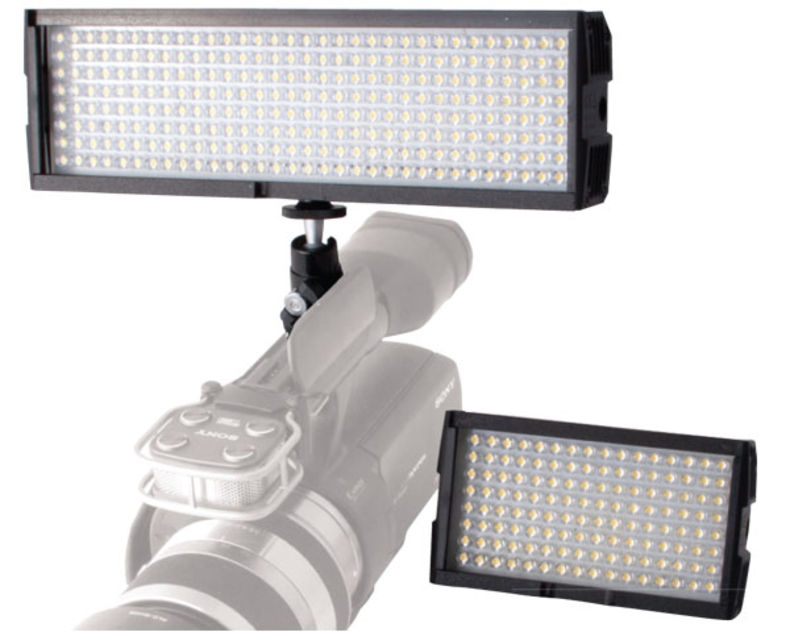 digital-juice-miniburst-128-256 Light