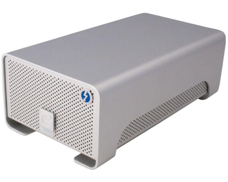 G-Technology-g-raid-with-thunderbolt RAID
