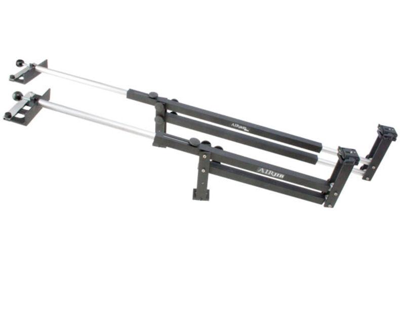 indisystem-airjib-airjiibxl camera support system