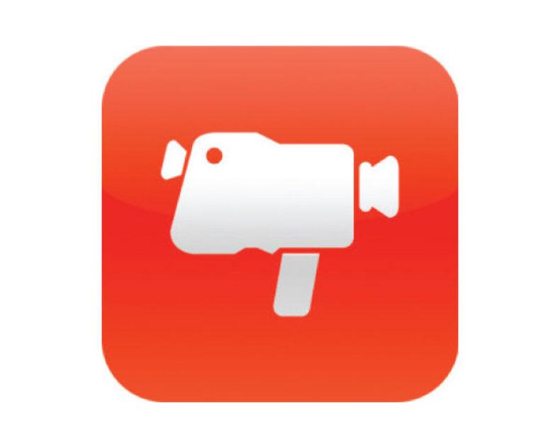 Socialcam Mobile Software