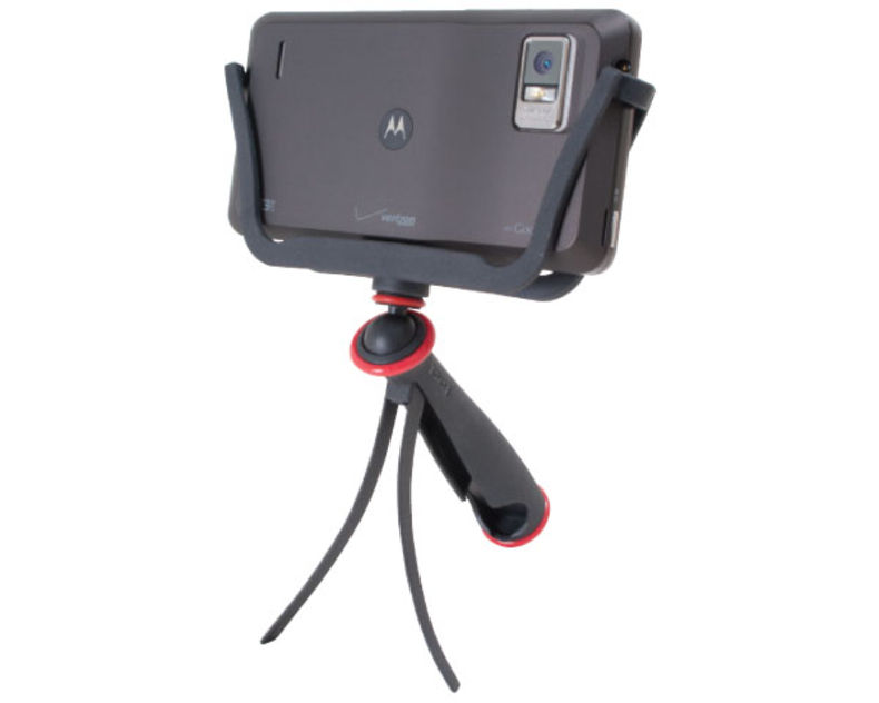 woxom-slingshot camera stablizer