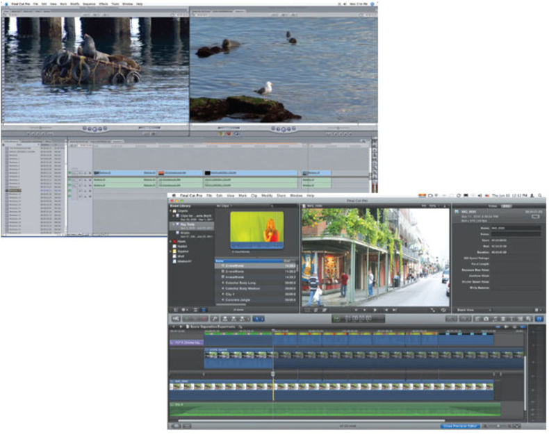 screen-grabs-of-UI-post-production-software