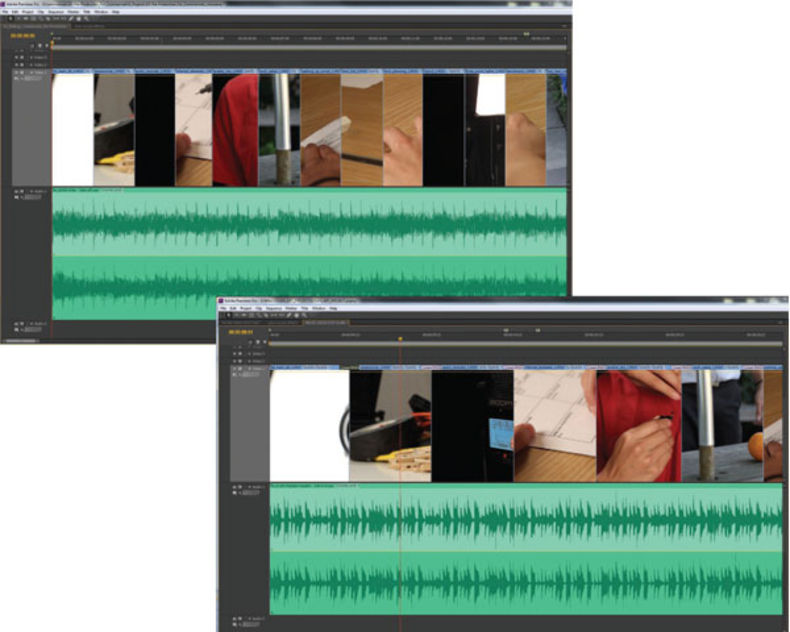audio-timeline-editing-to-the-beat-of-the-music