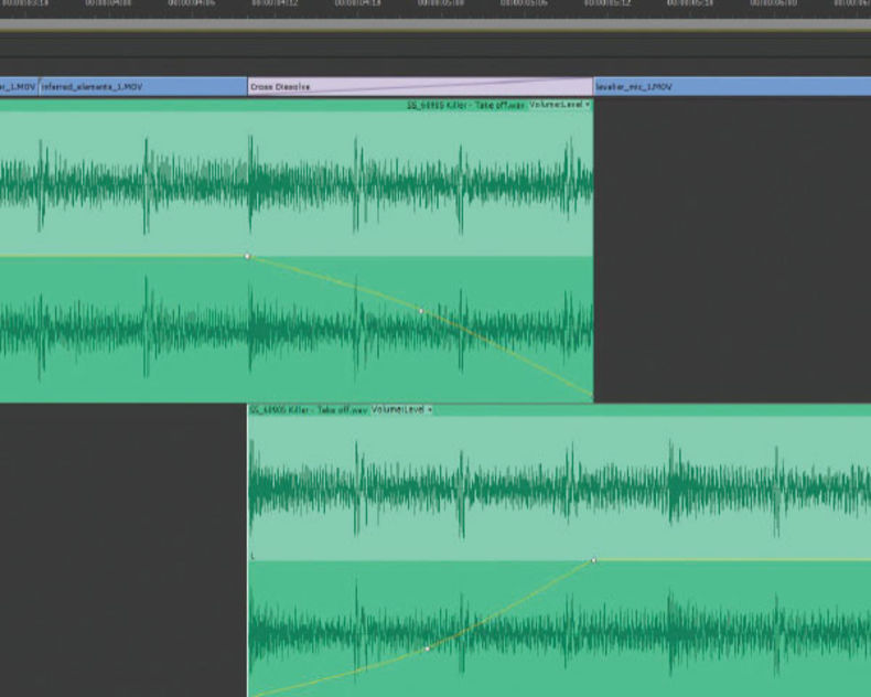 two-audio-timeline-syncing-drum-beats