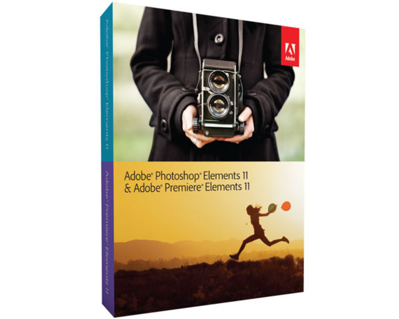 adobe-elements-software-box