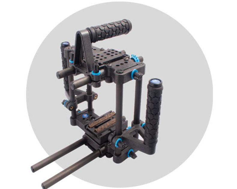 CPM-camera-gear-dslr-rig