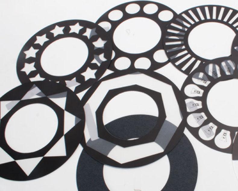 rosco-litepad-loop-kit-lighting-masks