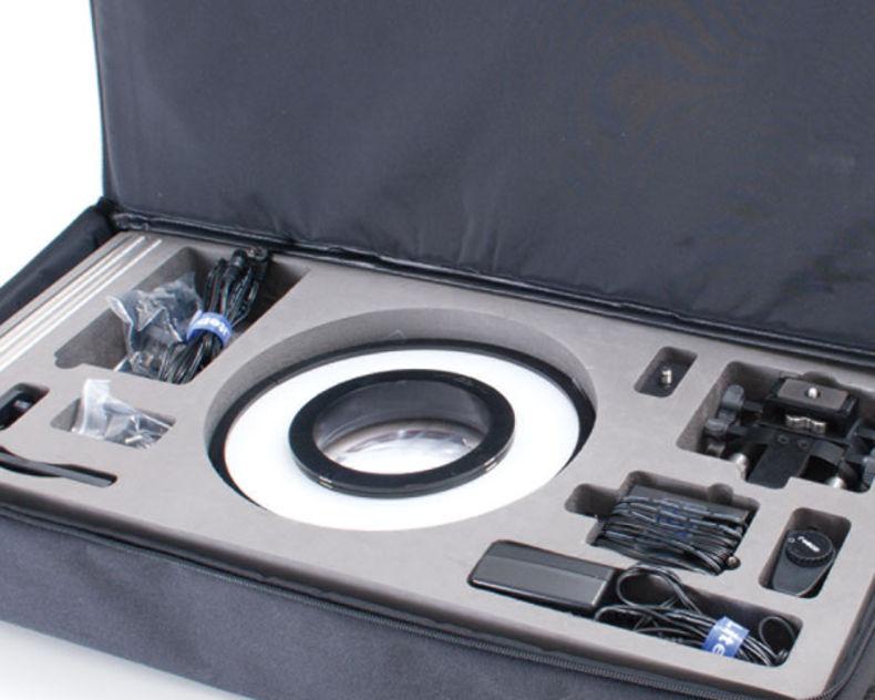 rosco-litepad-loop-kit-lighting-in-the-case