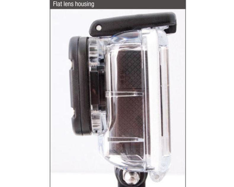 go-pro-hero3-black-flat-lens-housing