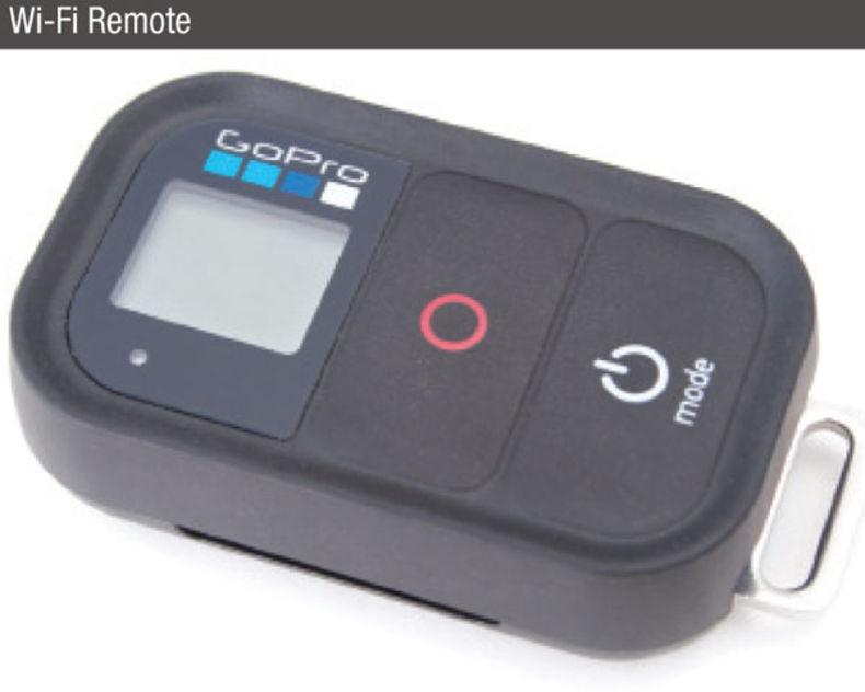 go-pro-hero3-black-wi-fi-remote