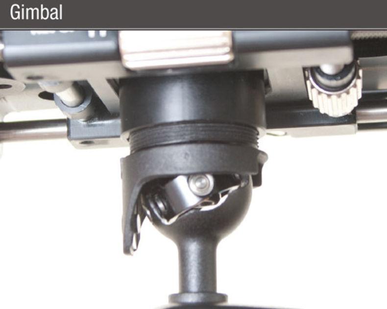 steadicam-merlin-handheld-stabilizer-gimbal
