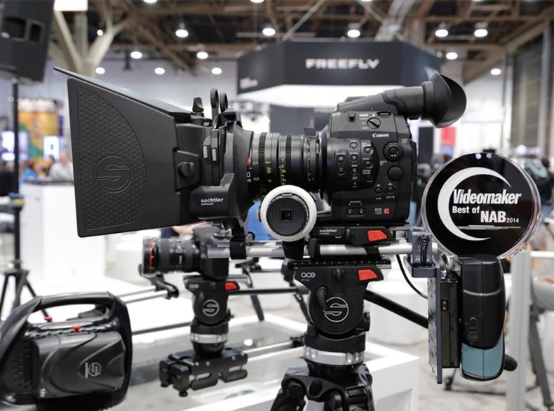 Best Camera Accessory Sachtler Ace Accessories