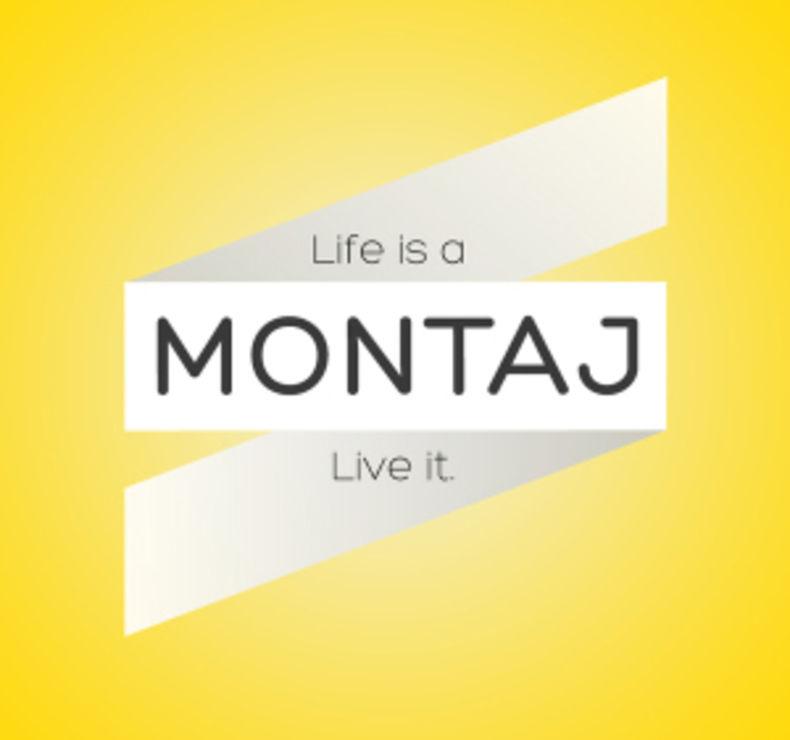 MONTAJ (Free on iOS)