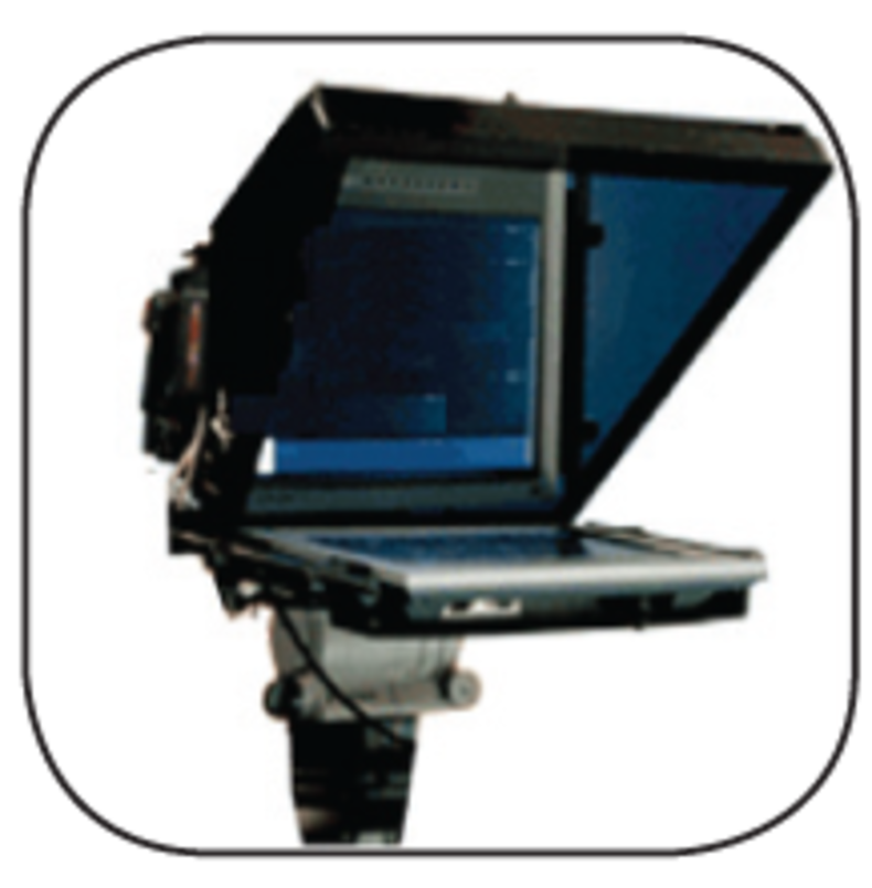 Android Prompter, (free) www.videomaker.com/r/745