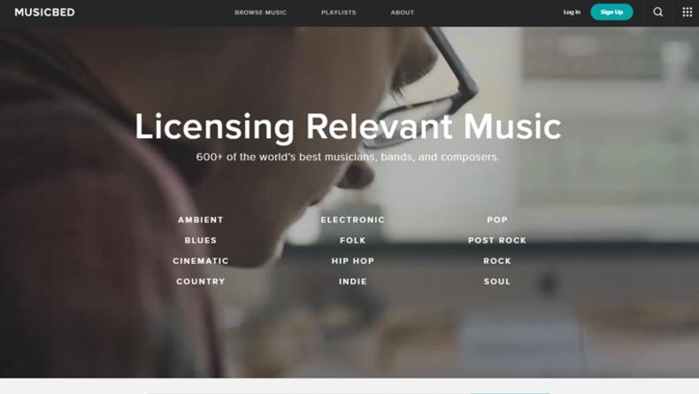 www.musicbed.com