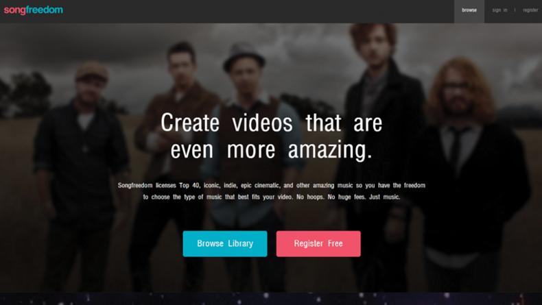 www.songfreedom.com
