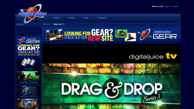 www.digitaljuice.com