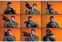 The 9 Classic Camera Moves