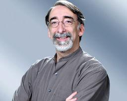 Videomaker CEO, Matthew York