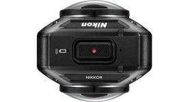small square camera