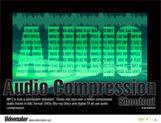 Audio Compression (eDoc)
