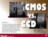 CMOS vs CCD Technology (eDoc)