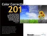 Color Correction 201(eDoc)