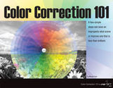 Color Correction 101(eDoc)