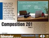 Composition 201 (eDoc)