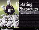 Creating Characters (eDoc)