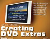 Creating DVD Extras (eDoc)