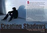 Creating Shadows (eDoc)